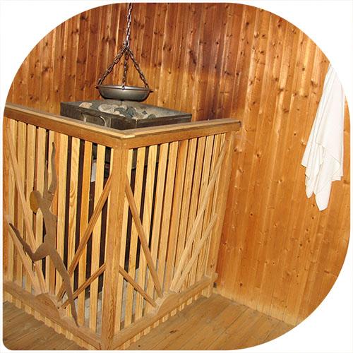 fsg familien sport gemeinschaft koblenz bad ems e v. Black Bedroom Furniture Sets. Home Design Ideas